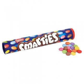 Nestle-Smarties-Tube-150G