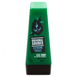 Original Source Mint Hair And Body 250Ml