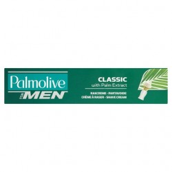 Palmolive Classic Shave Lather 100Ml