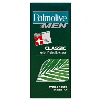 Palmolive Shave Stick 50G