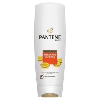Pantene Breakage Defence Conditioner 200Ml