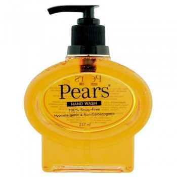 Pears Liquid Hand Wash 237Ml