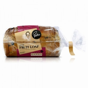 Rankin Fruit Loaf