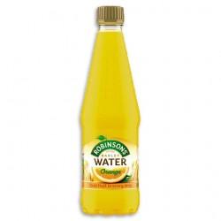 Robinsons Barley Water Orange 850Ml