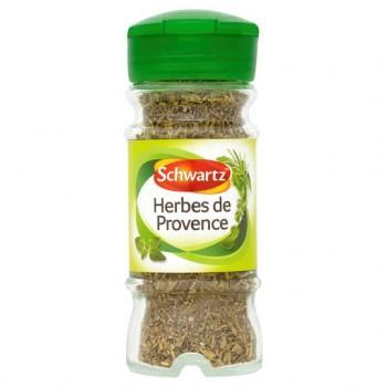 Schwartz Herbes De Provence 11G Jar