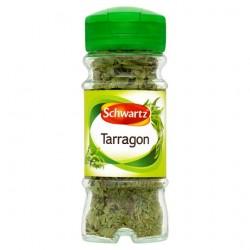 Schwartz Tarragon 5G Jar