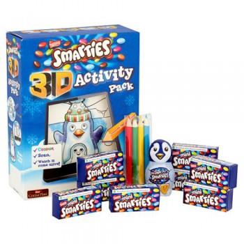 smarties-activity-pack-131-4g