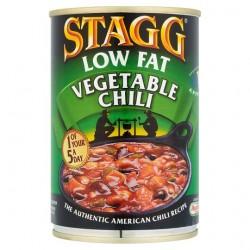 Stagg Vegetable Garden Chilli 400G