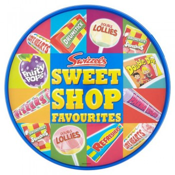 swizzels-sweet-shop-favourites-tub-750g