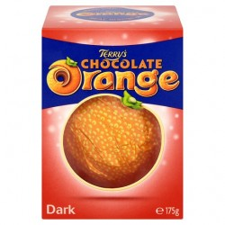 Terrys-Chocolate-Orange-Dark-175G