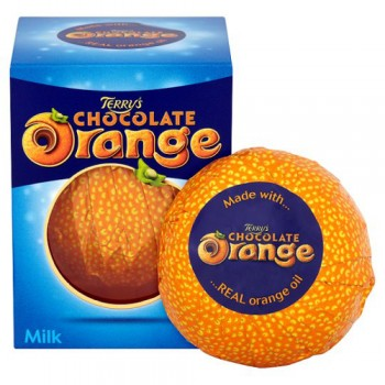 terrys-chocolate-orange-milk-chocolate-box-157g