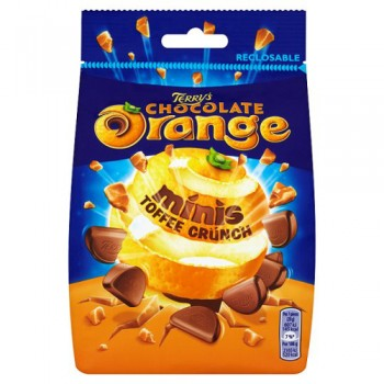 terrys-chocolate-orange-minis-toffee-125g