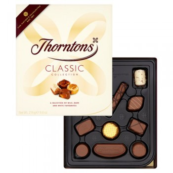thorntons-classics-chocolates-box-274g