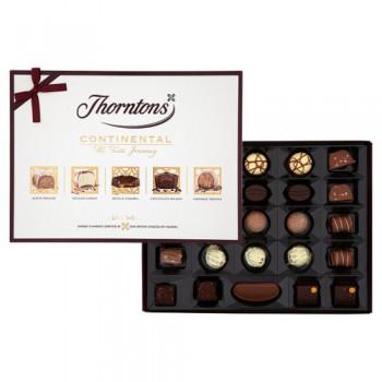 thorntons-continental-chocolates-284g
