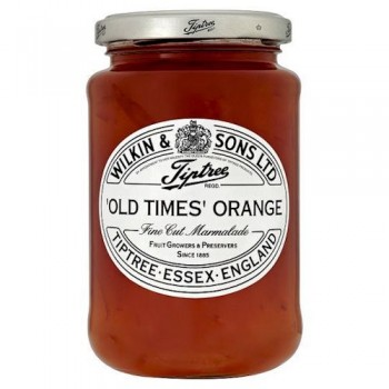 Tiptree Old Times Orange Marmalade 454G