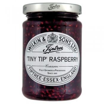Tiptree Tiny Tipraspberry Conserve 340G