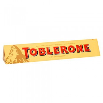 toblerone-milk-360g