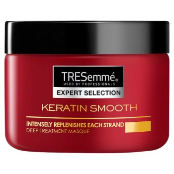 Tresemme Keratin Smooth Deep Treatment Masque 300Ml