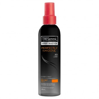 Tresemme Sea Salt Spray 200Ml