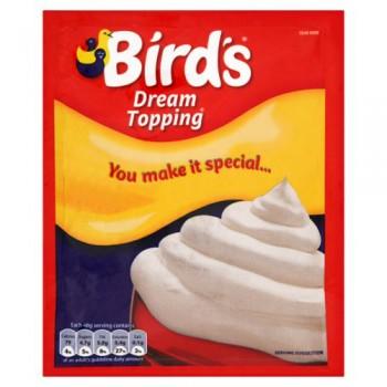 birds-dream-topping.