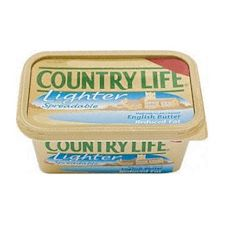 country-life-lighter-spreadable-butter
