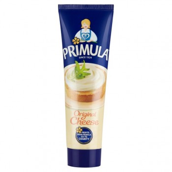 primula cheese spread 150g