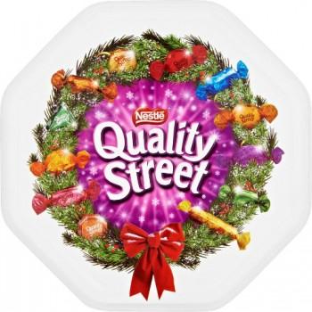 quality-street-1.32kg