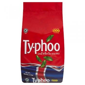 typhoo 1150