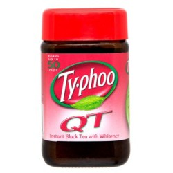 4431-Typhoo-QT-Instant-Black-Tea-with-Whitener-125g (1)