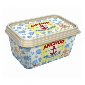 Anchor Lighter Spreadable