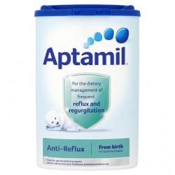 Aptamil Anti-Reflux 900G