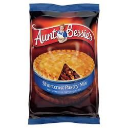 Aunt Bessie's Pastry Mix 500G