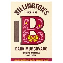 Billingtons-Dark-Muscovado-1Kg