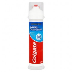Colgate Cavity Protection Toothpaste Pmp100ml