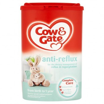 Cow And Gate Anti-Reflux 900G