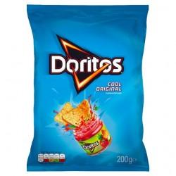 Doritos Cool Original 200G