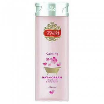 Imperial Leather Classic Bath Calming 500Ml