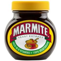 Marmite Yeast Extract 250G