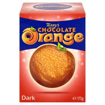 Terrys-Chocolate-Orange-Dark-175G