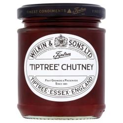 Tiptree Chutneys 230G