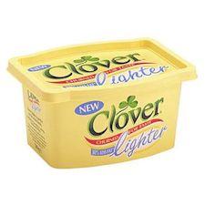 clover lighter